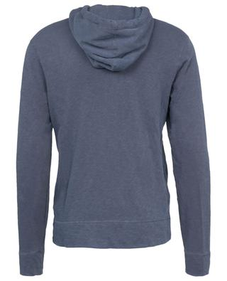 H. Sweat-shirt JAMES PERSE JAMES PERSE