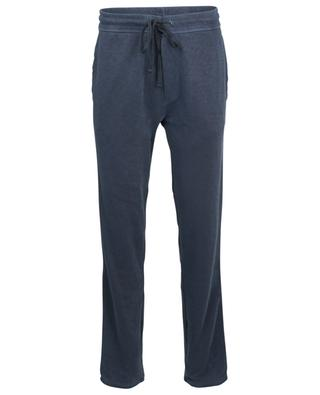 Supima cotton track pants JAMES PERSE