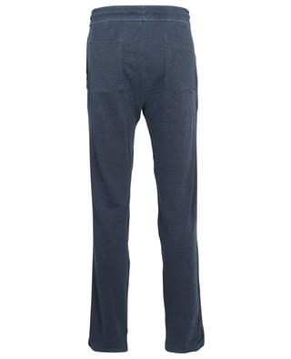 Pantalon de jogging en coton Supima JAMES PERSE