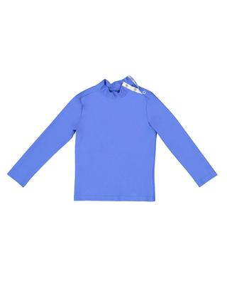 Turbot sun protective long-sleeved T-shirt CANOPEA