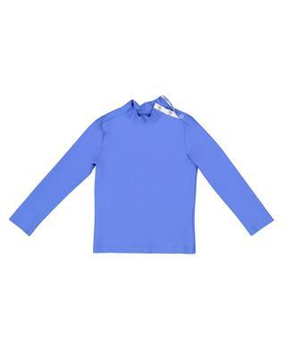 Langarm-T-Shirt mit UV-Schutz Turbot CANOPEA