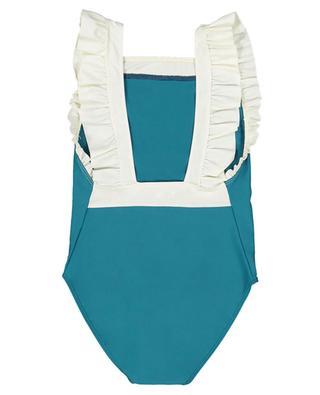 Badeanzug mit UV-Schutz CANOPEA