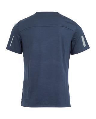 T-shirt en laine mérinos Losanna EMYUN