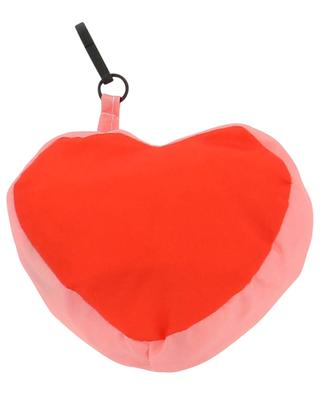 Sac de courses Heart DO IY