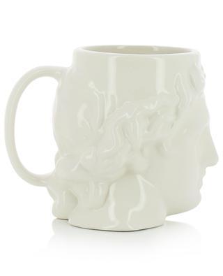Apollo ceramic mug DO IY