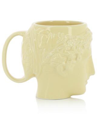 Euphrosyne ceramic mug DO IY