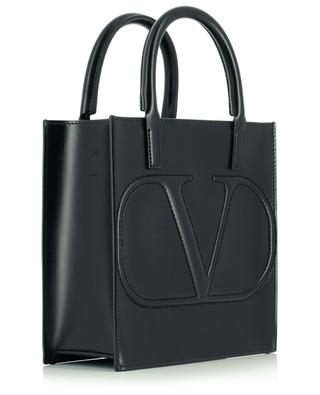 Petit sac à bandoulière VLogo VALENTINO