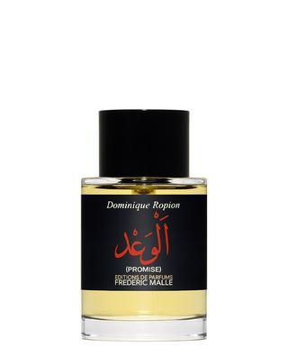 Parfüm Promise - 100 ml FREDERIC MALLE