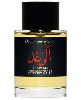 Promise perfume - 100 ml FREDERIC MALLE