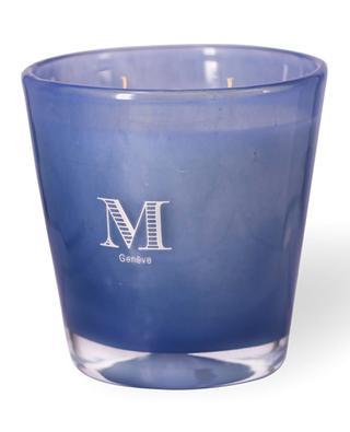 Duftkerze Bleu Piscine - 700 g MIZENSIR