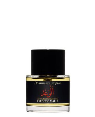 Parfum Promise - 50 ml FREDERIC MALLE