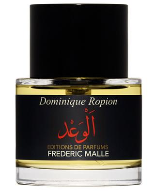 Parfüm Promise - 50 ml FREDERIC MALLE