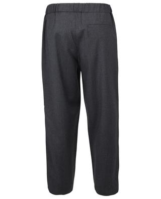 Etienne virgin wool trousers A.P.C.
