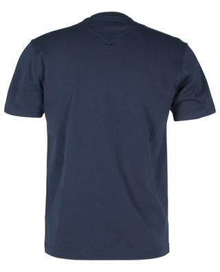 Tiger Crest jersey T-shirt KENZO