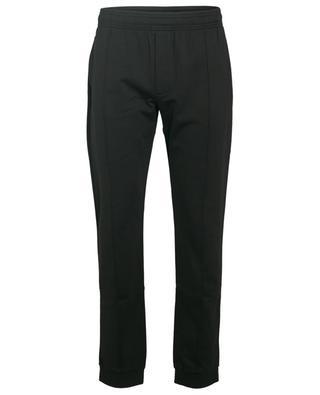 Pantalon de jogging en coton mélangé Tiger Crest KENZO