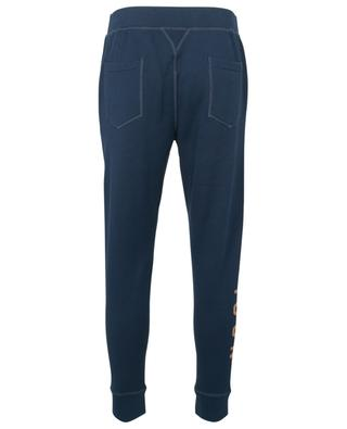 Jogginghose mit Print ICON Ski Fit DSQUARED2
