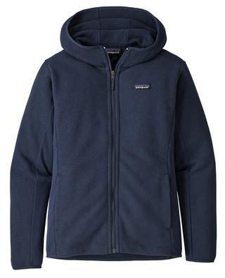 Better Hoody zip-up fleece jacket PATAGONIA