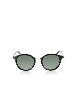 SL 57 sunglasses SAINT LAURENT PARIS
