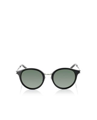 SL 57 sunglasses SAINT LAURENT PARIS