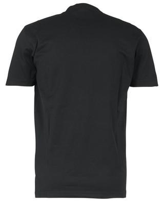 T-shirt imprimé logo Built Tuff Cool Fit DSQUARED2