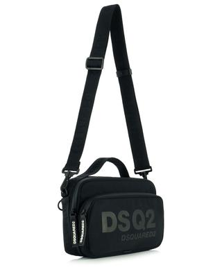 Nylon crossbody  bag DSQUARED2