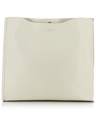 Twiggy smooth leather shoulder bag GIANNI CHIARINI