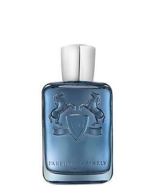 Sedley eau de parfum - 125 ml PARFUMS DE MARLY
