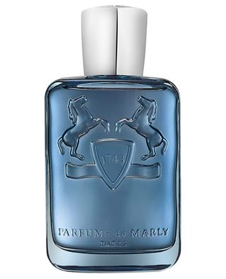 Eau de parfum Sedley - 125 ml PARFUMS DE MARLY
