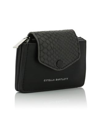 Envelope wallet ESTELLA BARTLETT