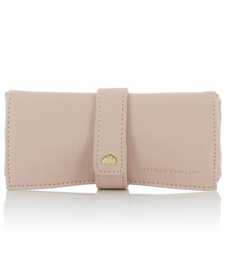 Enjoy the little things jewellery roll ESTELLA BARTLETT