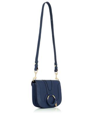 Hana leather crossbody bag SEE BY CHLOE