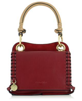 Tilda mini shoulder bag SEE BY CHLOE