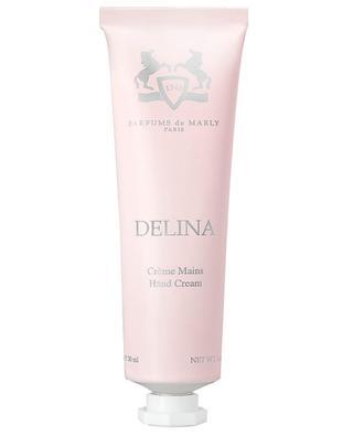 Delina perfumed hand cream - 30 ml PARFUMS DE MARLY