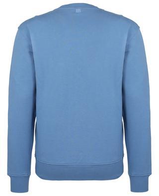 Sweatshirt aus Baumwolle Ami de Coeur AMI