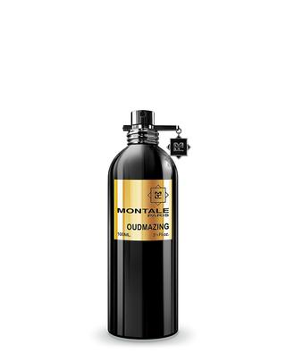 Oudmazing perfume MONTALE