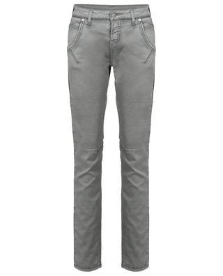 Jean skinny délavé Lazy Fashion Fit CAMBIO