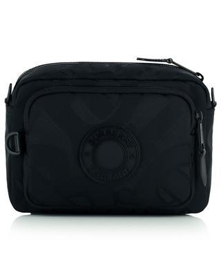 Paddy camera bag BURBERRY