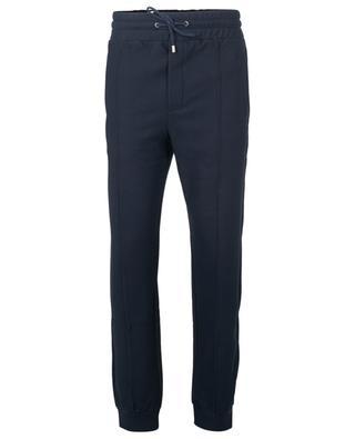 Cotton jogging trousers ETRO