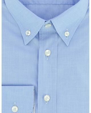 Plain cotton shirt ETRO