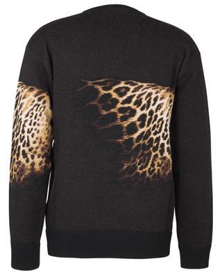 Pull en mailles Jaguar ETRO