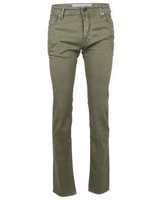 Slim-Fit-Jeans 622 Comfort JACOB COHEN