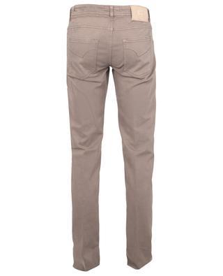 Jeans aus Baumwolle und Kaschmir Nerano 117 MARCO PESCAROLO