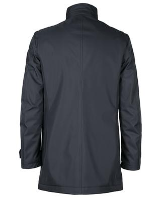 Manteau léger en sergé de nylon Berecci-WI MOORER