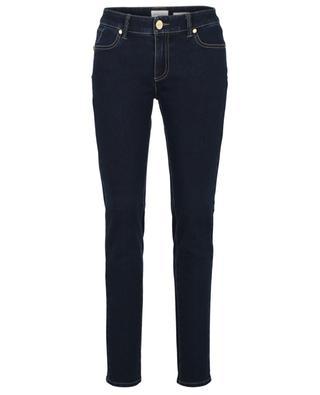 Dunkle Skinny-Fit-Jeans Claire SEDUCTIVE