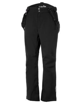 Power men's ski trousers RH+