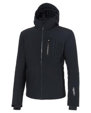 Wispile men's ski jacket RH+