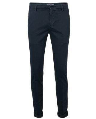 Slim-Fit-Chinohose Gaubert DONDUP