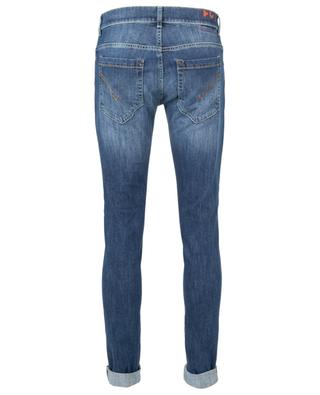 George skinny fit jeans DONDUP
