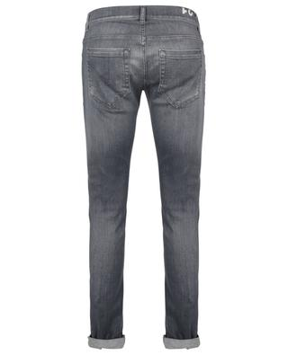 George faded skinny jeans DONDUP
