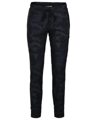 Pantalon de jogging en nylon Jorden CAMBIO
